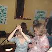 hippi-party_2006_68.jpg