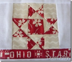 Ohio Star