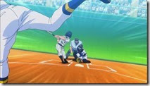 Diamond no Ace - 40 -11