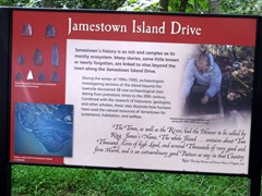 Jamestown 1