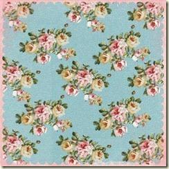 CS2_063_floral copy