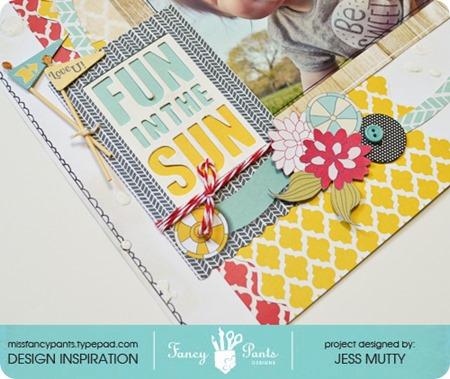 Fun-in-the-Sun-detail1