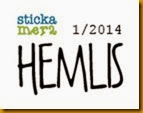 hemlis1_14