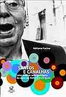 SANTOS E CANALHAS - UMA ANÁLISE ANTROPOLÓGICA DA OBRA DE NELSON RODRIGUES . ebooklivro.blogspot.com  -