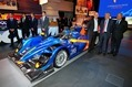 Alpine-Racer-10