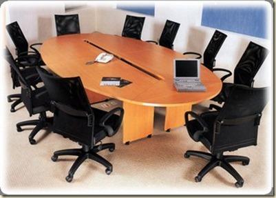 mesas de reuniones para oficinas4