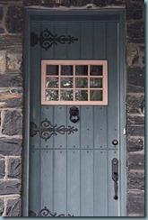 dutch door 3