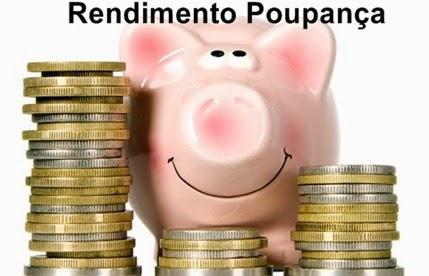 rendimento-poupanca-hoje-juros-www.mundoaki.org