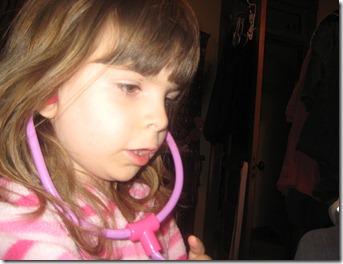 Sept 21 2012 Dr Karina 004