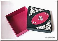 Kutija za razne namjene aaa 1 (5)