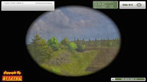 telescopio-fs2013-mod