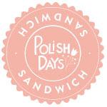 polishdays_sandwich.jpg