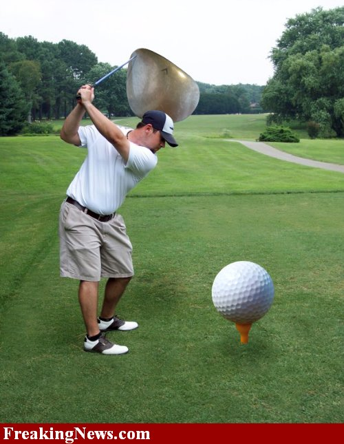 Funny Golf Quotes Delectable Funny Golf Quotes Quotes Links