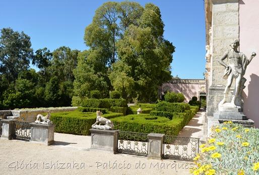 gloriaishizaka.blogspot.pt - Palácio do Marquês de Pombal - Oeiras - 75
