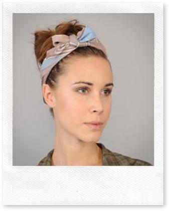 blue-nude-scarf