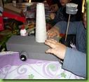 Mamme Che Leggono 2011 - 27 ottobre (46)