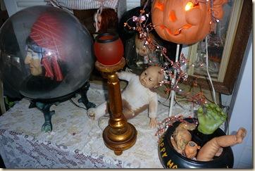 Halloween2011 011