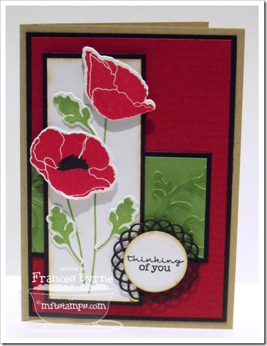 MFTWSC116-Poppies-wm