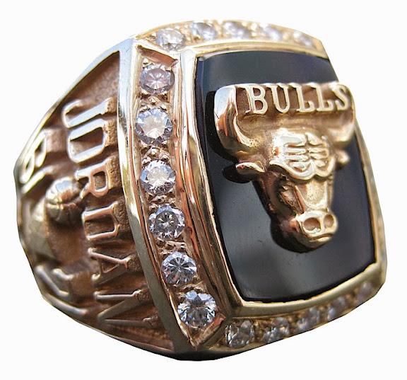 bulls ring.jpg
