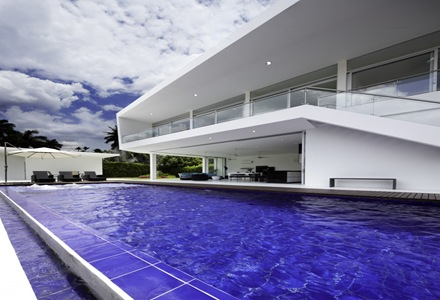piscina-casa-gm1-arquitectos