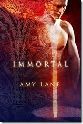 Immortal-AmyLaneLG