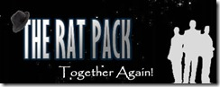 TheRatPackTogetherAgain