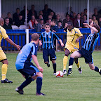 wealdstone_vs_leeds_united_210709_015.jpg