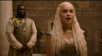 Game.of.Thrones.S02E06.HDTV.XviD-XS.avi_snapshot_33.25_[2012.05.07_12.33.18]
