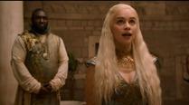 Game.of.Thrones.S02E06.HDTV.XviD-XS.avi_snapshot_33.25_[2012.05.07_12.33.18]