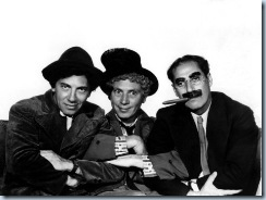 a-night-at-the-opera-chico-marx-harpo-marx-groucho-marx-1935