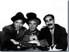 a-night-at-the-opera-chico-marx-harpo-marx-groucho-marx-1935
