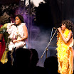 20091003 Boney M party group 012.jpg