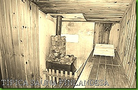 Penedo  sauna  tiê out 2010 007