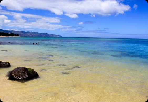 Hawaii-247