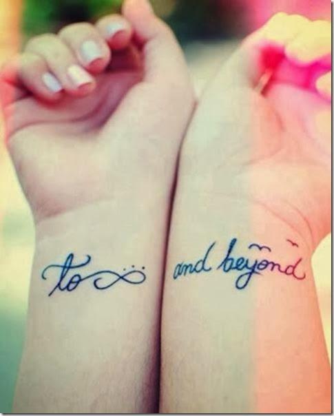 disney-tattoos-4