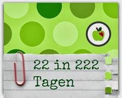 22in222 Tagen