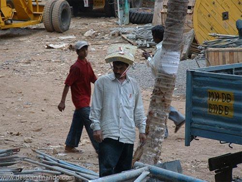 trabalho seguro fail de trabalho emprego perigo  (4)