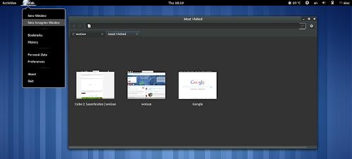 Web 3.7.3
