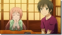 Golden Time - 02 -7