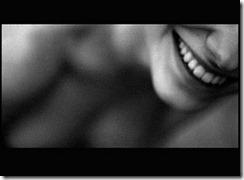 ser feliz_2