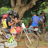 FLASH_KAMALEAO_NA_PISTA_DE_MOTOCROSS