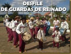 Desfile de Guardas de Reinado (2) cópia
