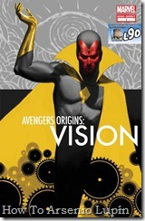 P00002 - Avengers Origins_ Vision v2012 #1 - Vision (2012_1)