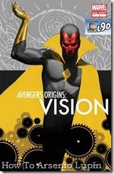 P00002 - Avengers Origins_ Vision v2012 #1 - Vision (2012_1)
