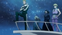 [HorribleSubs] Hunter X Hunter - 64 [720p].mkv_snapshot_21.43_[2013.01.27_21.09.33]