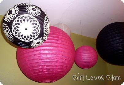 doily lamp11