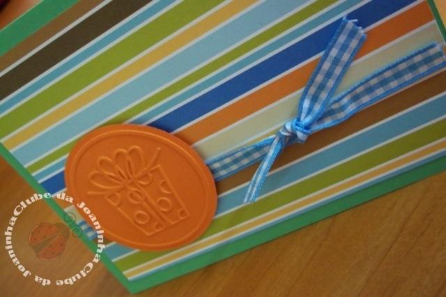cartão artesanal (4)