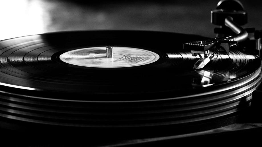5 siti dove ascoltare e scaricare musica gratis e for Siti dove comprare libri