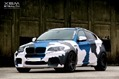 InsidePerformance-BMW-X6-M-Stealth-2