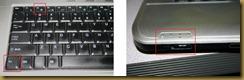 keyboard-wifi-key